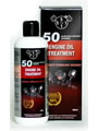 5in1 Oil Engine Treatment